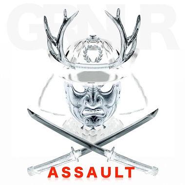 GRN R Assault.jpg