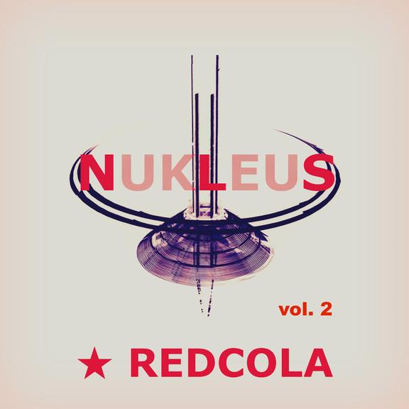 NUKLEUS Vol. 2