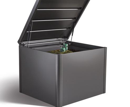 Komposter MonAmi
