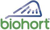 Biohort-Logo-2013.jpg