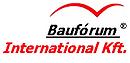 2007.12.05. Logo Baufórum.png