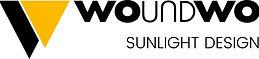 WOUNDWO-Sunlight-Design_Logo.jpg