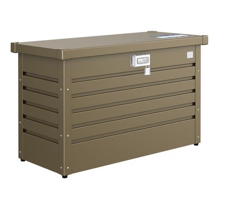 Paket-Box 100 bronze