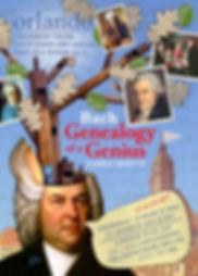 20200312_Genealogy_of_a_Genius.jpg
