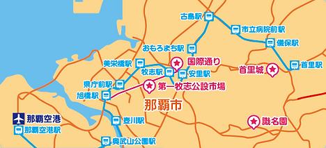 map_oki_naha.png