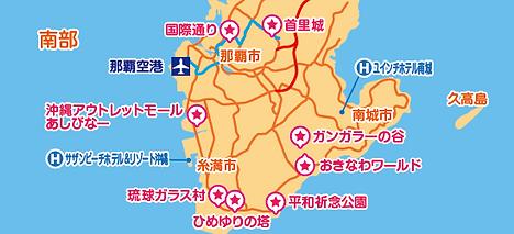 map_oki_nanbu.png