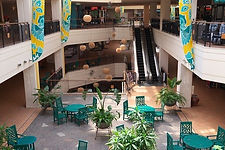plazahouseshoppingcenter-2.jpg