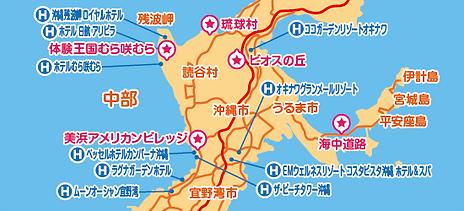 map_oki_chubu.png