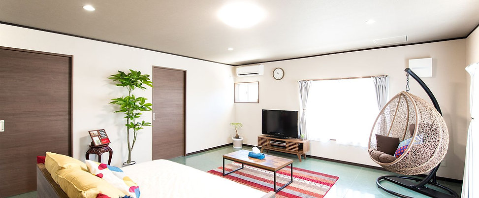 NAK83(ナカヤスミ)リゾート.jfif