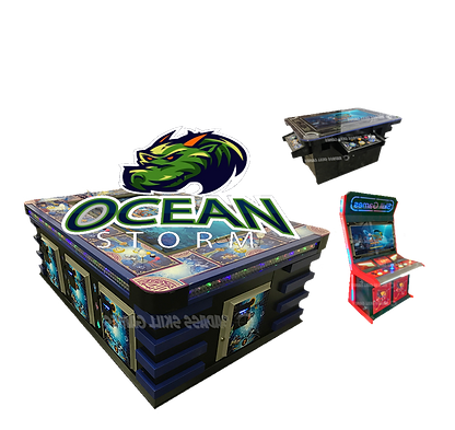 Ocean Storm BSG Fish Systems clear.png