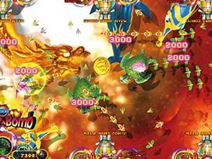 Unicorn King - Super bomb