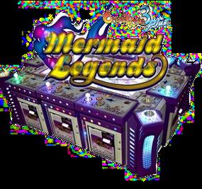 Mermaid Legend Cover2.png