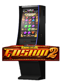 Fusion Cabinet2 .png
