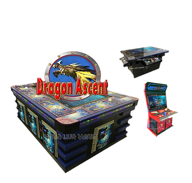 Dragon Ascent BSG Fish Systems Clear.png