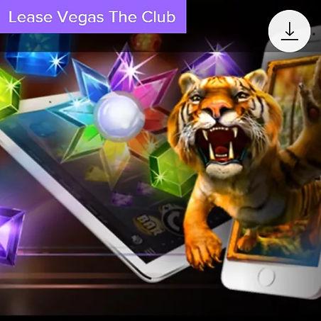 Lease Vegas The Club.jpg