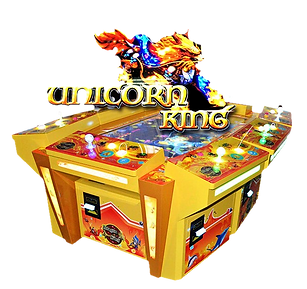 Unicorn King.png