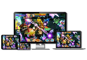 all-devices5-1024x710-865x600.png
