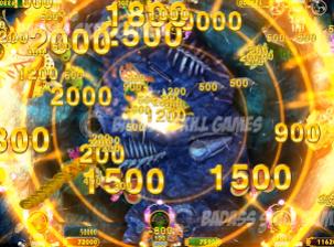 Tiger Strike Kingdom - Game Shot5.png