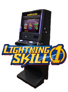 Lightning Skills.png