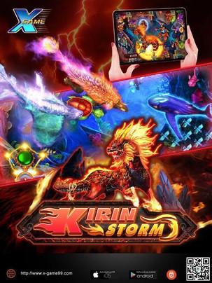 X-Game - Kirin Storm.jpeg
