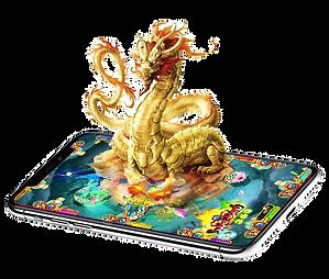 Arcade-IGS-Ocean-King-3-Plus-Raging_edit
