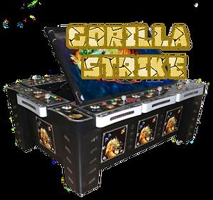 Gorilla Strike Cover.png