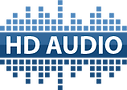 HD_audio-large.png