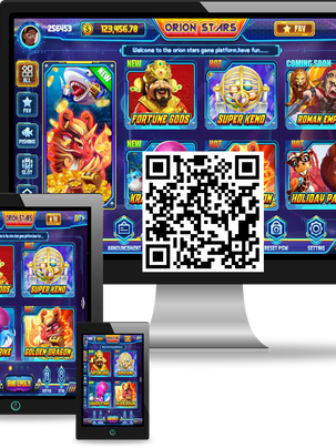 OrionStars with QR.png