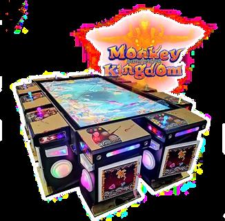 Monkey Kingdom Fish Table.png
