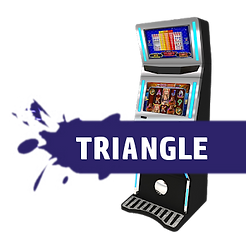 Triangle Kiosk.png