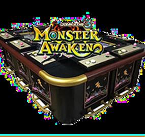 Monster Awaken ok3 cover 2.png