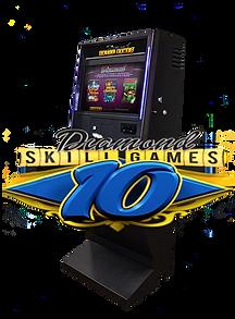 Diamond Skill Kiosk.png