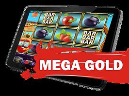Mega Gold.png