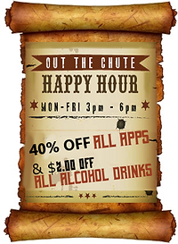 Happy Hour Apps.png