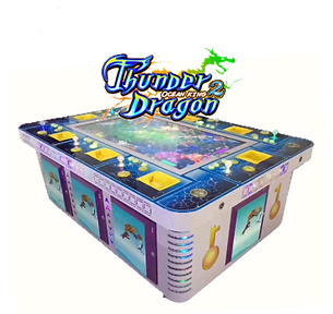 Thunder Dragon Cover2.png