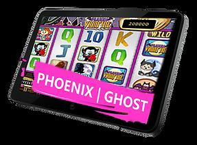 1phoenix ghost.png