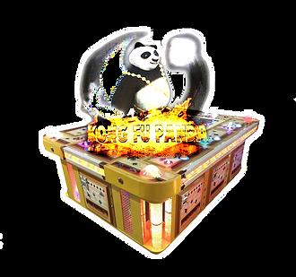 Kung Fu Panda Fish Table.png