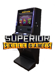 Superior Skill Standup.png