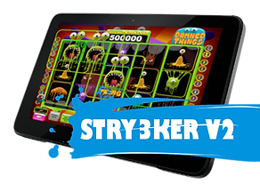 Stryker Server Games.png
