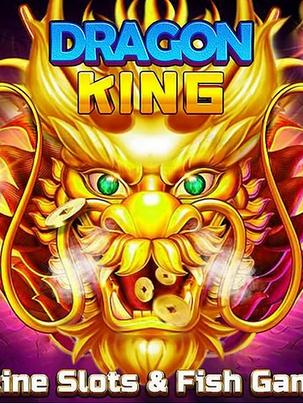dRAGON kING.png