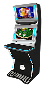 Vegas Games Kiosk.png
