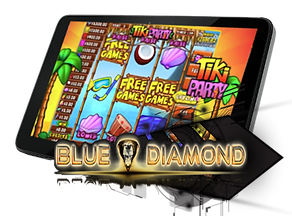 Blue Diamond Sweepstakes.png