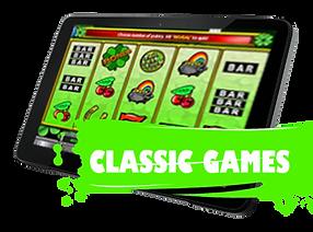 Classic Games Server.png