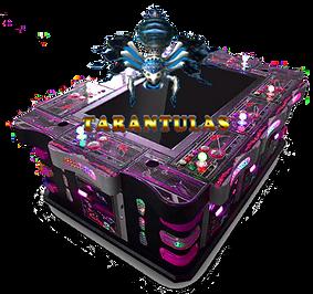 Tarantulas Cover2.png