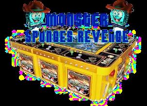 Sponge Bob Revenge Cover2.png