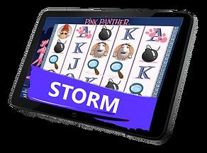 2Storm Tablet.png