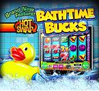 Bath Time Bucks.png