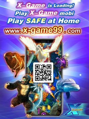 X-game App Download.jpeg