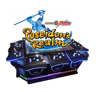 Poseidons Realm Fish System.png