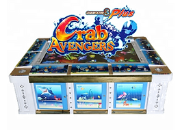 Crab Avengers Cover5.png